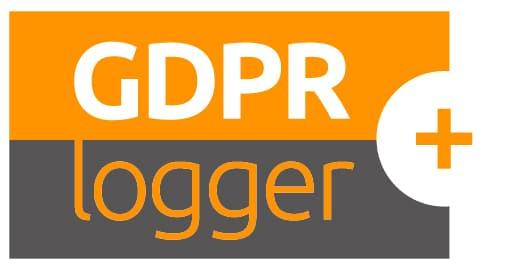 GDPR Logger
